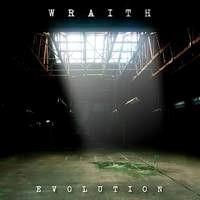 Wraith - Evolution