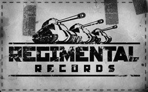 Regimental Records