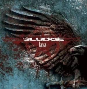 Sludge - Lava