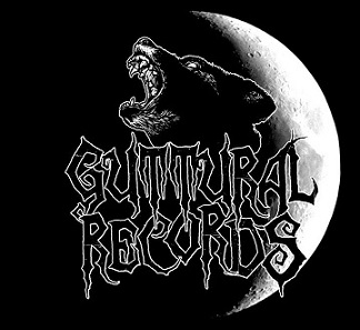 Guttural Records