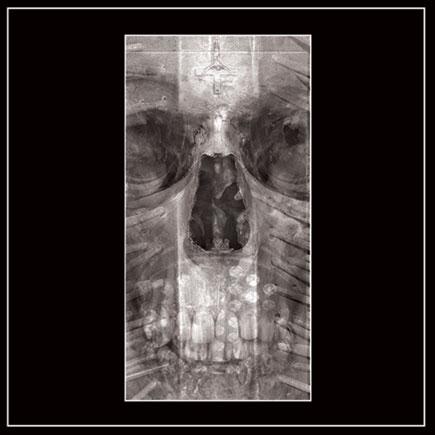 Nyogthaeblisz - Apocryphal Precursor to the Great Tribulation