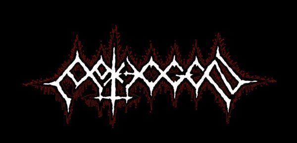 Pathogen - Logo