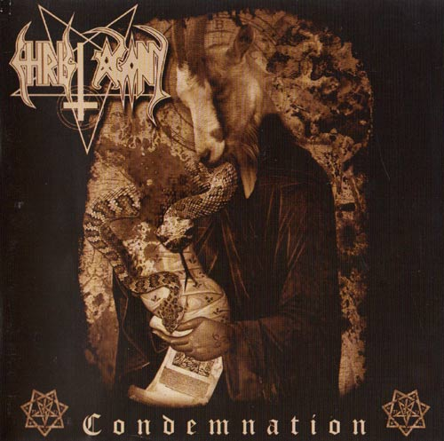 Condemnation cover (Click to see larger picture)