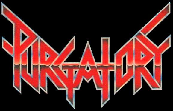 Purgatory - Logo