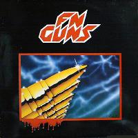 FN Guns - FN Guns