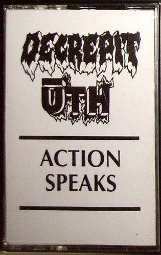 https://www.metal-archives.com/images/1/9/1/4/191443.jpg