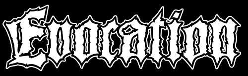 Evocation - Logo