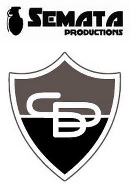 Semata Productions