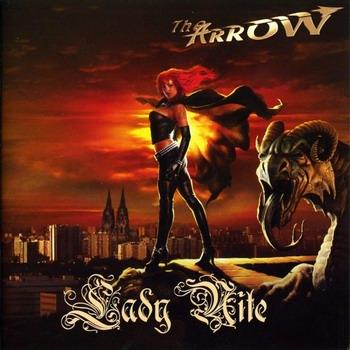 The Arrow - Lady Nite