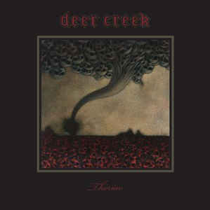 Deer Creek / Raw Radar War - Raw Radar War / Deer Creek