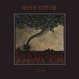 Deer Creek / Raw Radar War - Raw Radar War / Deer Creek
