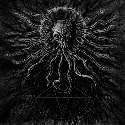 Deathspell Omega - Manifestations 2002