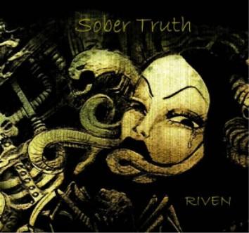 Sober Truth - Riven