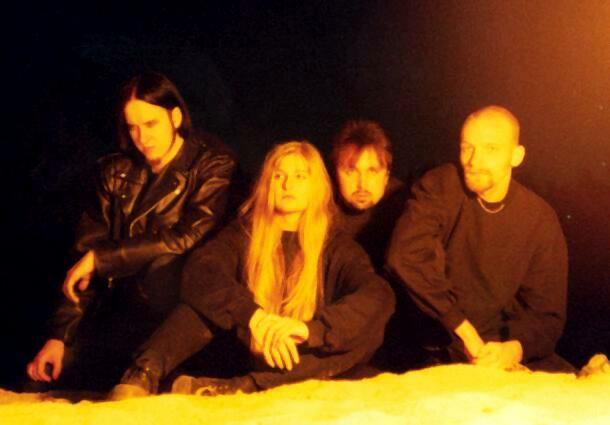 Martyrium - Photo