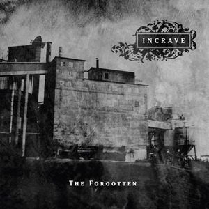 Incrave - The Forgotten