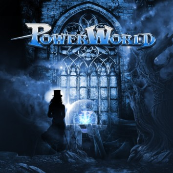 PowerWorld - PowerWorld