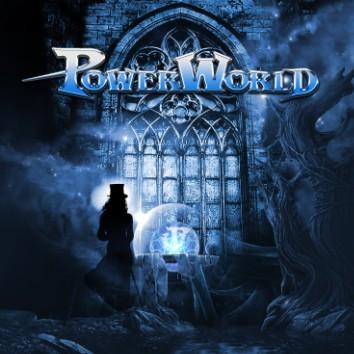 PowerWorld - PowerWorld