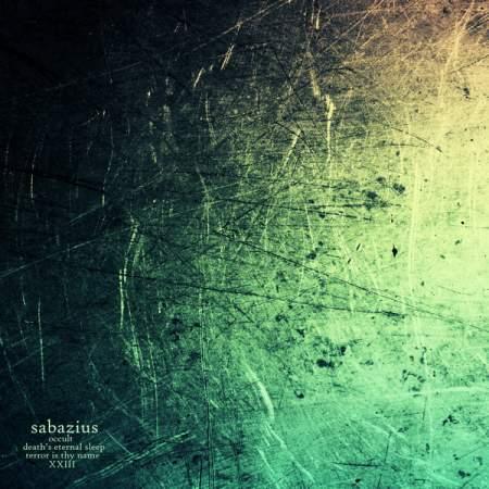 Sabazius - Sabazius