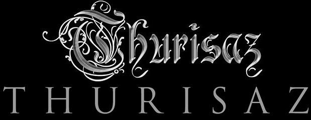 Thurisaz - Logo