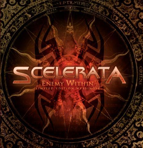 Scelerata - Enemy Within