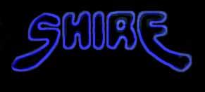 Shire - Logo