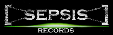 Sepsis Records