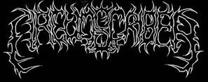 Circumscriber - Logo