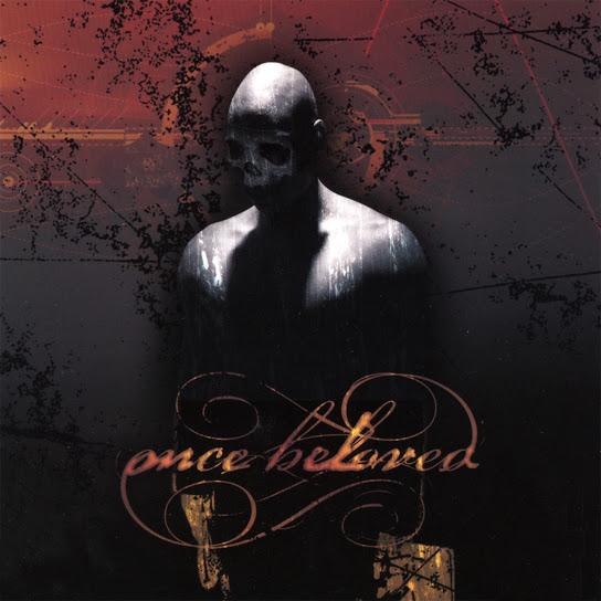 Once Beloved - Once Beloved
