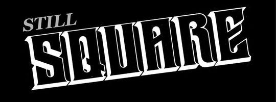 Still Square - Logo