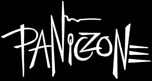 PanicZone - Logo