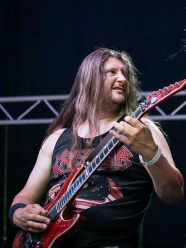 Grega Kamenšek