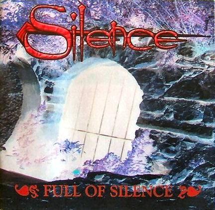 The Silence - Full of Silence