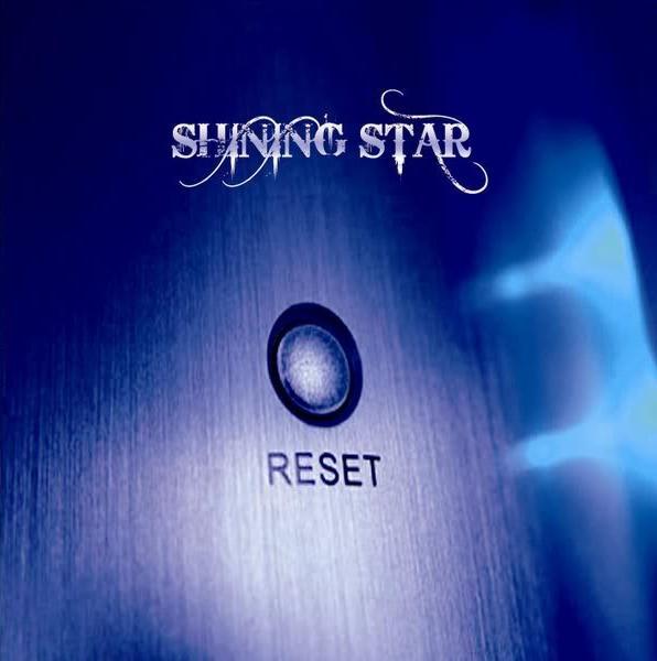 Shining Star - Reset