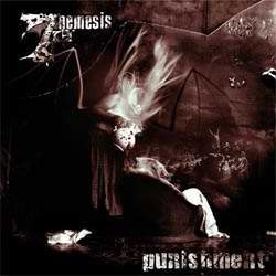7th Nemesis / Punishment - Chronicles of a Sickness