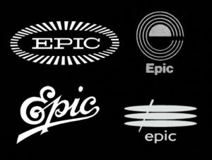 Epic Records - Encyclopaedia Metallum: The Metal Archives