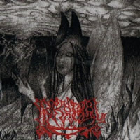 In Hell - Waiting for the Revelation