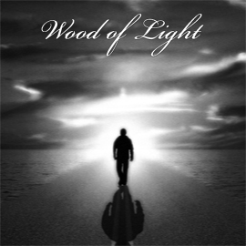 Wood of Light - Materioteca dem07