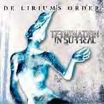 De Lirium's Order - Termination in Surreal