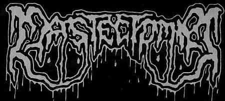 Mastectomia - Logo