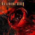 De Lirium's Order - Morbid Brains