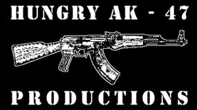 Hungry AK-47 Productions
