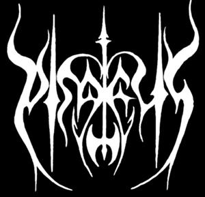 Pimeys - Logo