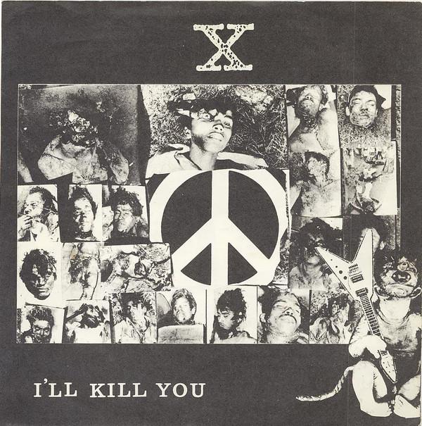 X-Japan Parte 1 (Epoca Independiente y Salto a la fama) 19215