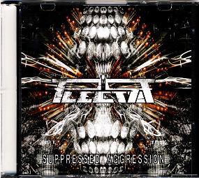 Plector - Suppressed Aggression