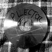 Plector - Äkta