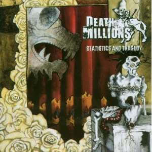 Death of Millions - Statistics and Tragedy