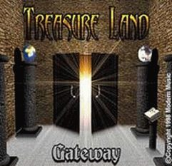 Treasure Land - Gateway
