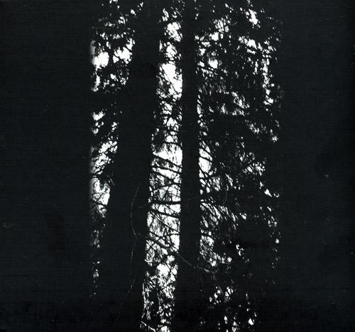 Lathspell - Elegia