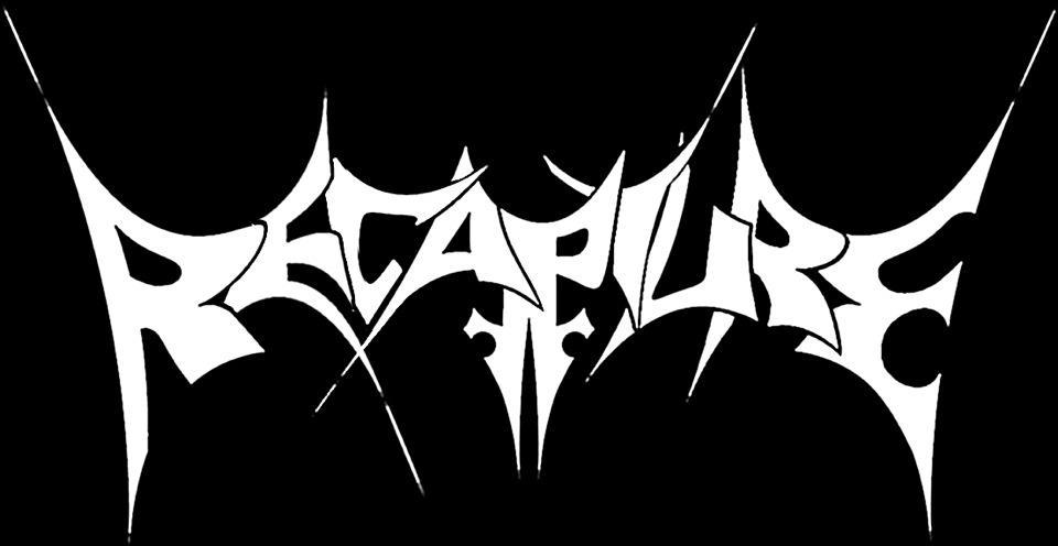 Recapture - Logo