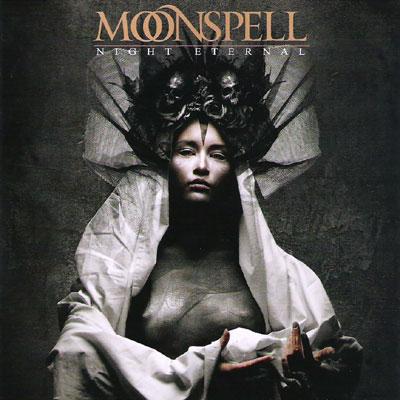 Moonspell 192366